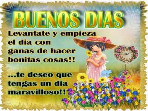 ImagenesDeBuenosDias27