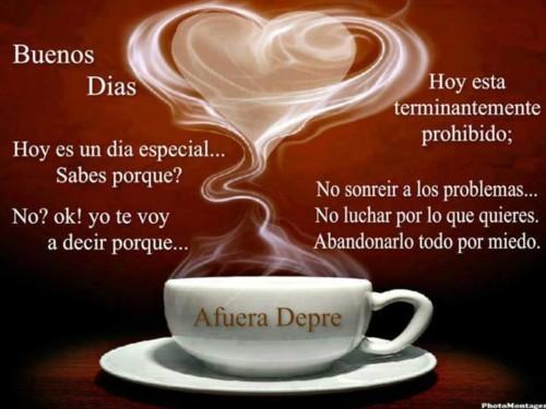 ImagenesDeBuenosDias28