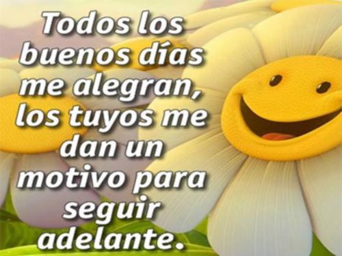 ImagenesDeBuenosDias3