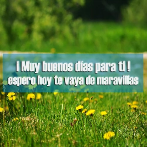 ImagenesDeBuenosDias30