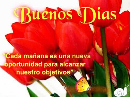 ImagenesDeBuenosDias31