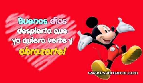ImagenesDeBuenosDias32