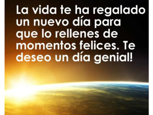 ImagenesDeBuenosDias33