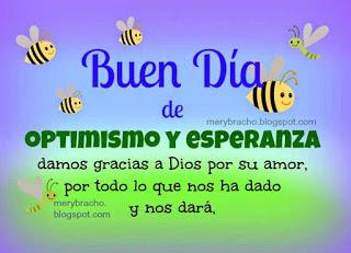 ImagenesDeBuenosDias34