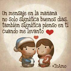ImagenesDeBuenosDias36