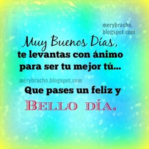 ImagenesDeBuenosDias38