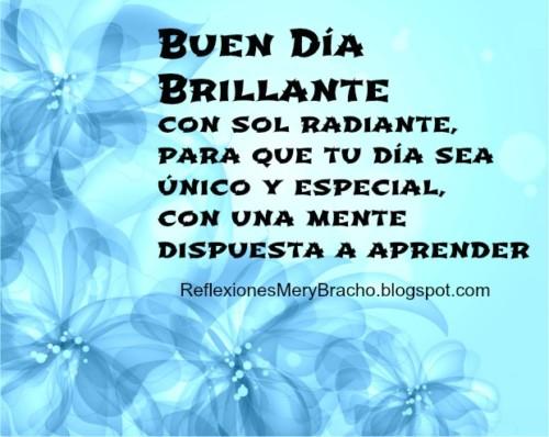 ImagenesDeBuenosDias39