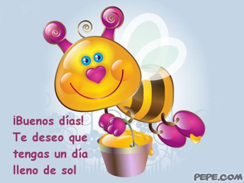 ImagenesDeBuenosDias4