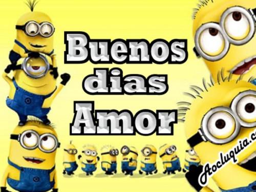 ImagenesDeBuenosDias6