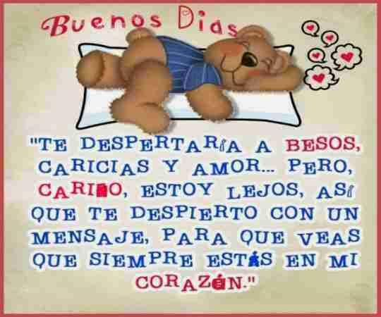 ImagenesDeBuenosDias9