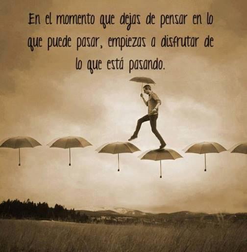 Reflexiones13