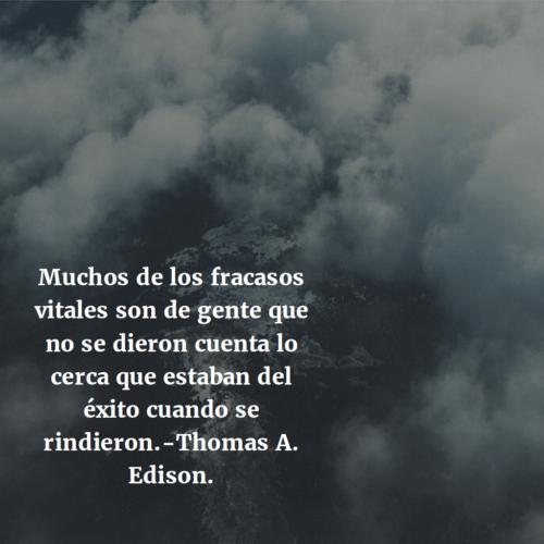 Reflexiones8