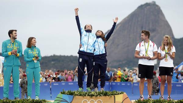 Santiago-Cecilia-Carranza-Juegos-Olimpicos_CLAIMA20160816_0356_28