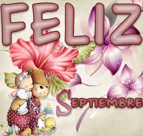 bienvenido-septiembre-Bienvenido-Septiembre