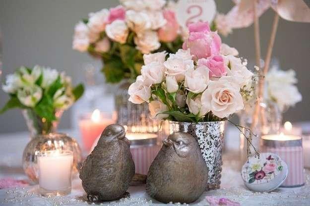 centros-de-mesa-para-una-boda-vintage-los-mejores