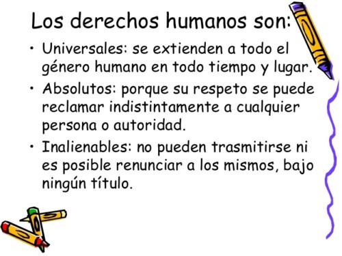declaracion-derechos-humanos-ppt-3-638