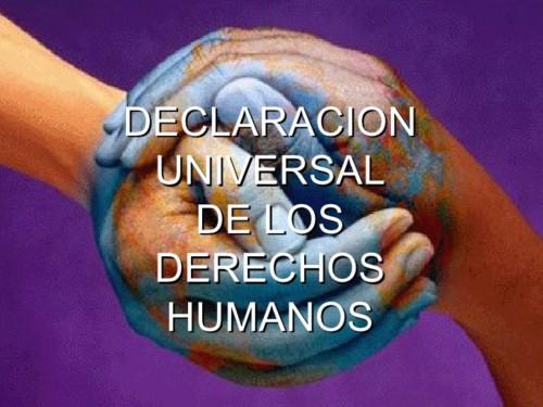 declaracion-universal-de-los-derechos-humanos-1-728