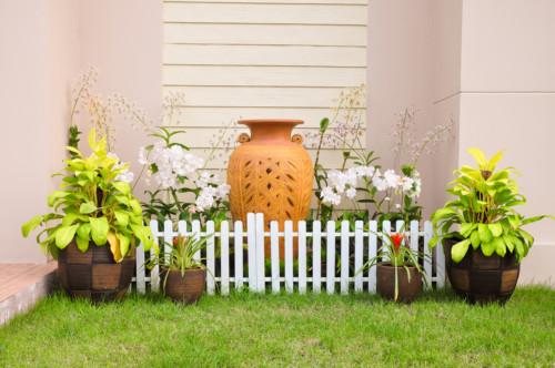 decoracion-de-jardines-pequenos