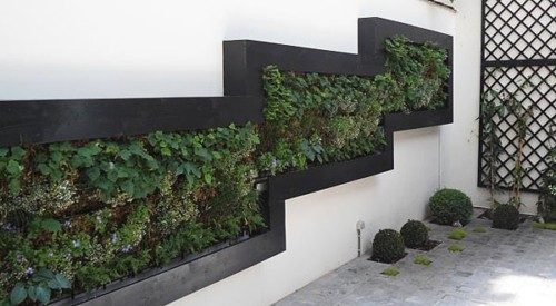 decoracion-jardines-verticales