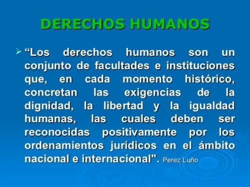 derechos-humanos-3-728