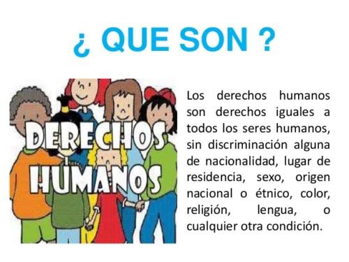 derechos-humanos-solano-pacho-duvan-2-638