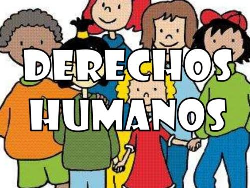 derechoshumanos-100411142405-phpapp01-thumbnail-4