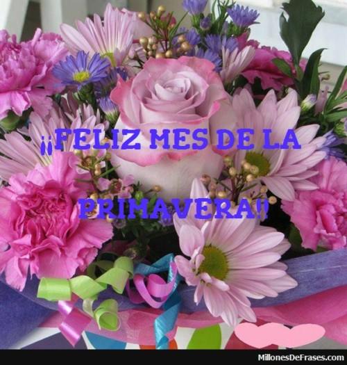 feliz-mes-de-la-primavera-20130831125026-0619209984605764
