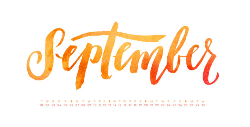 hand-lettered-september-desktop-wallpaper-preview