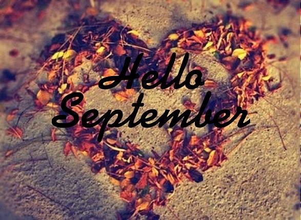 heart-hello-september-Favim.com-2078630