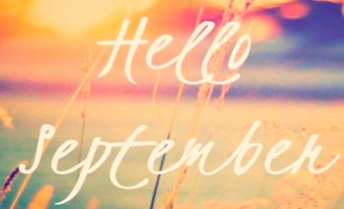 hello-september-1-3
