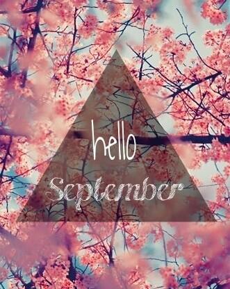 hello-september-331x416