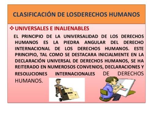 los-derechos-humanos-de-rosa-3-638