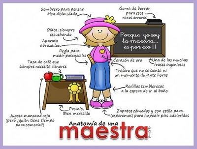 maestro-para-compartir-en-facebook-feliz_dia_se_o