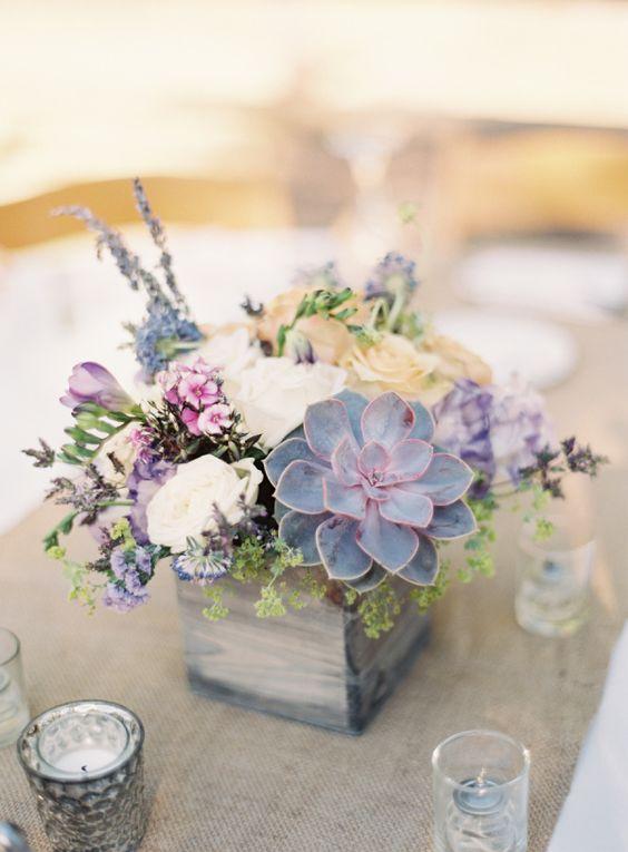originales-centros-de-mesa-para-bodas-en-verano