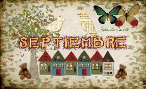 septiembrebienvenido.png4_