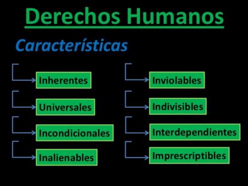 tica-y-derechos-humanos-25-728