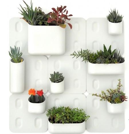 urbio-jardin-vertical