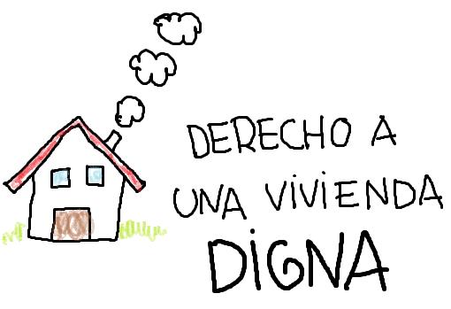 vivienda_digna