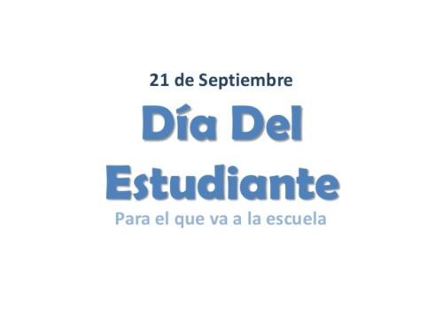 21-de-septiembre-dia-del-estudiante-1-638