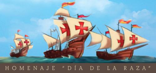 Image Result For Dia De La Raza