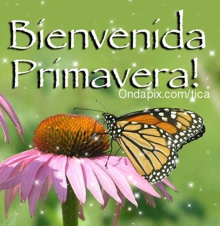 bienvenidaprimavera10