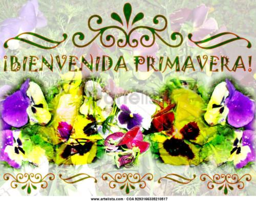 bienvenidaprimavera12