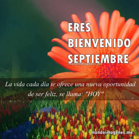 bienvenidaprimavera35