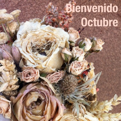 bienvenido-octubre-e1349116560274