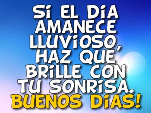 decirbuenosdias13