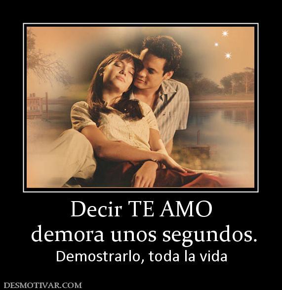 DecirTeAmo2