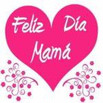 Imágenes hermosas y frases bellas para saludar a las madres en su día