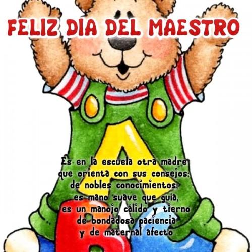 Feliz-dia-del-Maestro-2-5