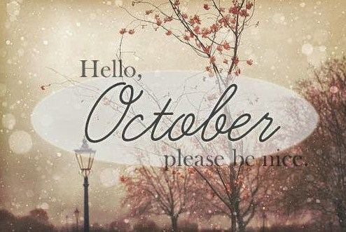 hello-october-pic