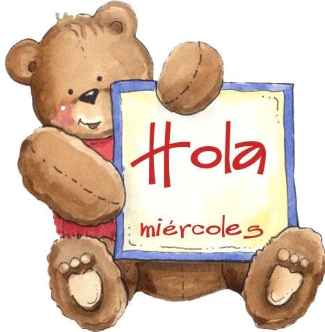 HolaMiercoles10